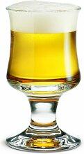 Bierglas Skibsglas