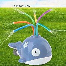 Big Bargain Store Wasserspielzeug für Kinder