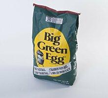 Big Green Egg Holzkohle 10Pound Tasche