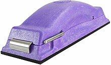 Big Horn 19504 Preppin Weapon - Color, Purple