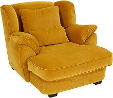 Sessel Gelb günstig online kaufen | LionsHome