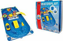 BIG Waterplay Funland | 800055103 (800055103) -