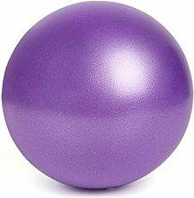 BIGSTAR Explosionsgeschützte Gymnastikball, 20cm