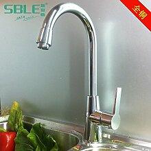 Bijjaladeva für Das Waschbecken Wasserhahn Voll
