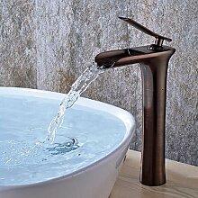 Bijjaladeva Wasserhahn Bad Wasserfall