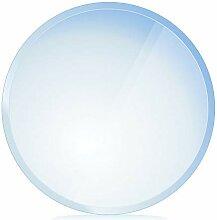 bijon® Funkenschutz-Platte mit Facettenschliff |