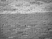 Bilderdepot24 Vlies Fototapete - Steinmauer_VII -