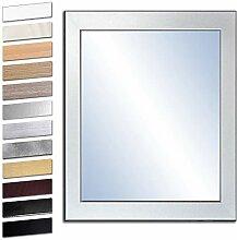 Bilderdepot24 Wandspiegel Spiegel Badspiegel