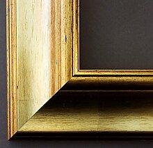 Bilderrahmen Acta 006-OF Gold 6,7 - Über 100