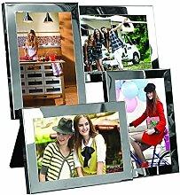 Bilderrahmen - Collage zum Aufhängen oder