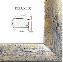 Bilderrahmen 61x91 In Vielen Designs Online Kaufen Lionshome