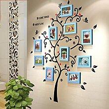 Bilderrahmen Foto Wand Bilderrahmen Kinderzimmer