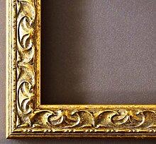 Bilderrahmen Mantova Gold 3,1 - Über 14000