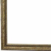 Bilderrahmen Silber DIN A3 (29,7 x 42,0 cm) cm -