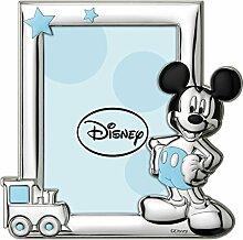 Bilderrahmen Silberrahmen Fotorahmen Disney Kind