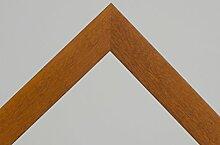Bilderrahmen Star 4 - Kirschbaum 60x60 cm 60x60 cm