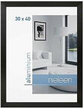 Bilderrahmen von Nielsen Alurahmen Cambio 70x100