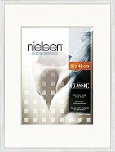 Bilderrahmen von Nielsen Alurahmen Classic 20x30