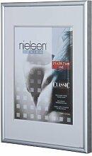 Bilderrahmen von Nielsen - Alurahmen Classic