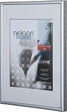 Bilderrahmen von Nielsen Alurahmen Classic 40x60