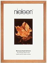 Bilderrahmen von Nielsen - Holzrahmen Essential