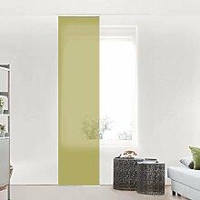 fl chenvorhang bambus g nstig online kaufen lionshome. Black Bedroom Furniture Sets. Home Design Ideas