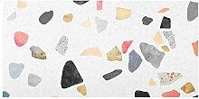Bilderwelten Spritzschutz-Glas Küchenrückwand -