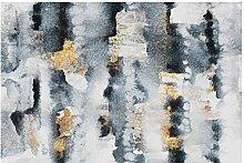 Bilderwelten Tapete selbstklebend - Aquarell mit