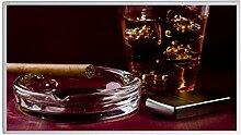 Bildheizung ✓ Fern Infrarotheizung mit ✓ GS TÜV Siegel ✓ Elektroheizung mit Stecker für Steckdose ✓ 5 Jahre Herstellergarantie ✓ Elektroheizung mit Überhitzungsschutz ✓ Unsere Geräte sind geprüft auf Sicherheit durch TÜV Süd ✓ Heizt nach dem Prinzip der Sonne ✓ heizt im optimalen Wellenlängenbereich von 8-15µ ✓ Sonnenheizung (130, Whiskey, Zippo)