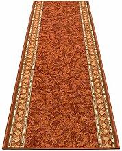 BilligerLuxus Teppichläufer Teppich Läufer