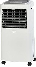 Bimar VR21.BI–Ventilator und rinfrescatore Klimaanlage, weiß