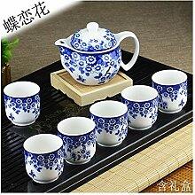 Bin Zhang Ming Tea Factory Direct Margin