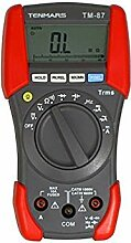 BINGFANG-W TM-87 Digital-Multimeter Handheld