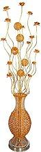 Binn Bogenlampe Stehleuchte Kreative Home Lampe