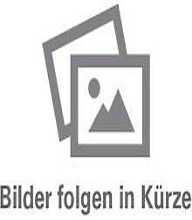 Binto Mülltonnenbox 2er-Box HPL-Grau