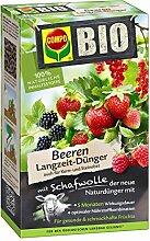 Bio Beeren Langzeit-Dünger COMPO BIO