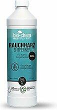 Bio-Chem Rauchharz-Entferner 1000ml