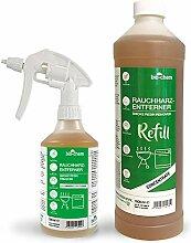 Bio-Chem Rauchharz-Entferner Grill &