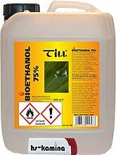 Bio-Ethanol-Brennstoff-für-Bioethanol-Kamin