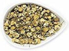 Bio Getrocknete Calendula Blumen 1/4 Lb
