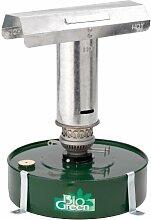 Bio Green Paraffinheizung Warmax-Power 4,