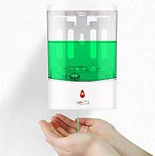 BIOBEY Seifenspender, 1 STK. Automatischer