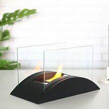 Bioethanol-Tischfeuerstelle Elianah