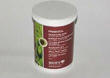 Biofa PRIMASOL Wandfarbe weiß 1L