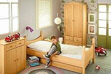 BioKinder 22810 Noah Spar-Set Kinderzimmer