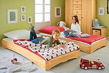 BioKinder - Das gesunde Kinderzimmer Set