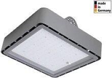 Bioledex GoLeaf X1D LED Pflanzenlampe 150W mit 2