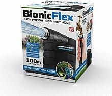BIONIC FLEX 7217 robuster Rasenschlauch,