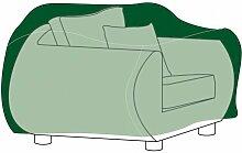 Biotop B2247Schutzhülle Polyester deckt Sessel