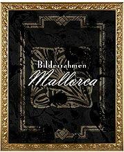 BIRAPA Holz Bilderrahmen Mallorca 61x91,5 cm in